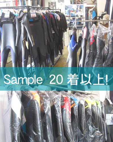 ファイル 1114-2.jpg