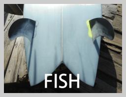 「FISH&CHIPS」