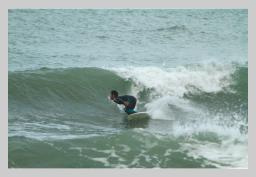2013 taiwan trip【SURF PHOTO】12/31~1/3