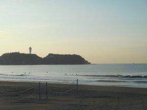 モモコシ前後、形キレイな波で遊べてます!