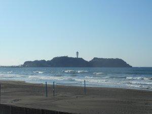 コシハラたまのセットはムネくらい、今はオフショア、遊べますよ!